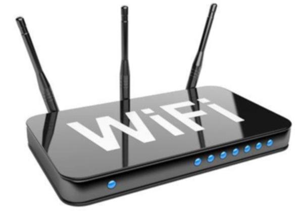 fiber-internet